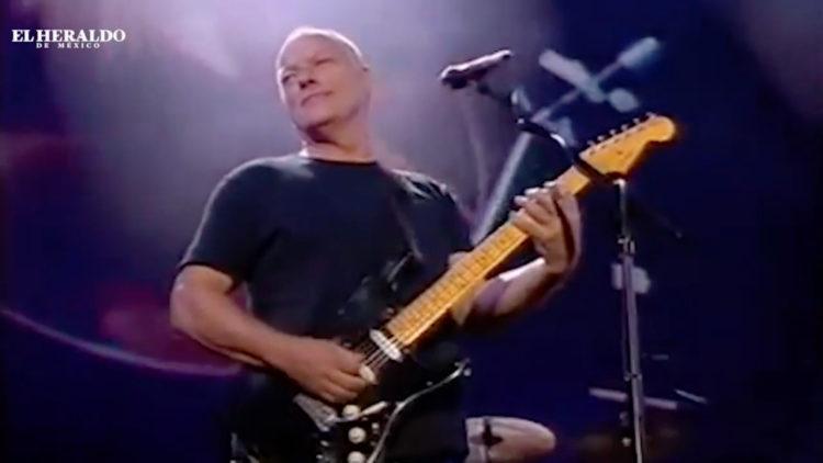 Pink Floyd_ The Wall cumplen 40 años