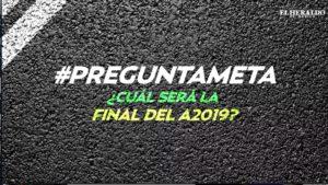 Listos los horarios de la Semifinal en la Liga MX