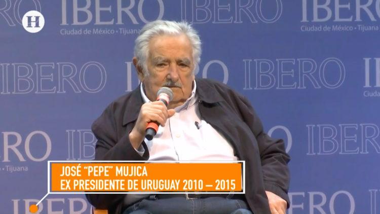 jose-mujica-deseo-suerte-tolerancia-mexicanos-visita-mexico-asiste-discurso-amlo