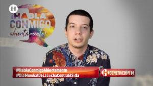 vih-sida-retos-enfrenta-sociedad-mexicana-siglo-xxi-discriminacion-erradicar-virus-adolescentes-jovenes-mujeres-aumento-cifras