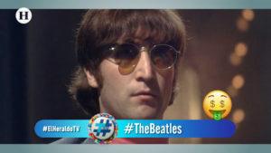 subastaran-iconicos-lentes-john-lennon-guitarra-george-harrison-tendencias