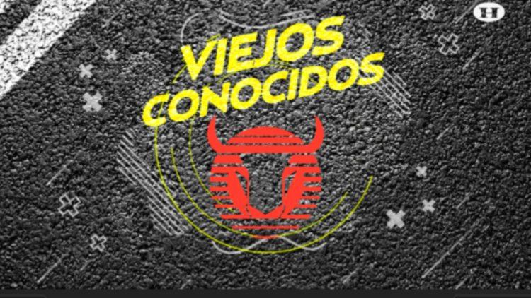 De amigos en Toros Neza a rivales en las semifinales de la Liga MX