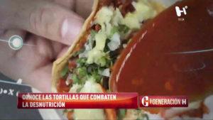 tortilla-magica-nutritiva-no-engorda-unam-salud-obesidad-bajar-peso-probioticos-nutricion