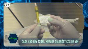 VIH-Discrimincación-SIDA-Virus-