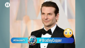 bradley-cooper-estaria-mira-todd-phillips-secuela-joker-batman