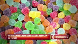 dulce-alimento-podria-ayudarte-come-gomitas-ataca-estres-ansiedad-herbolaria-mexicana