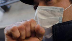 Esta es la diferencia entre un resfriado y sinusitis