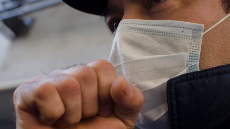 sinusitis resfriado síntomas enfermedad respiratoria El Heraldo TV