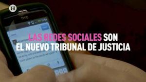 linchamiento-digital-como-paso-likes-pudrete-clic-redes-sociales-violencia