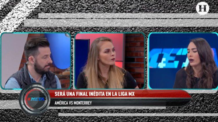 ¿Qué posibilidades tiene Rayados en Mundial de Clubes y en la final de la Liga MX_