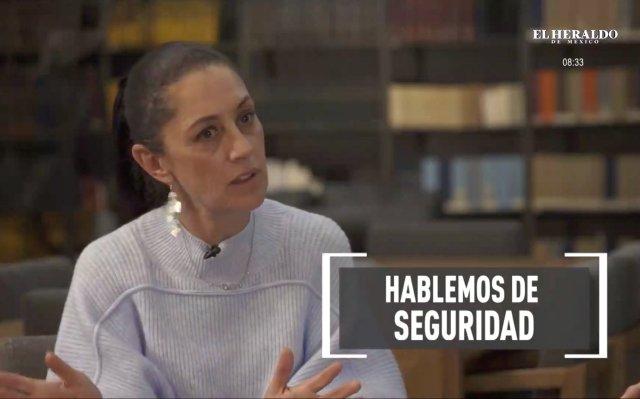 Claudia Sheinbaum (1)