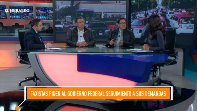 Taxistas-MNT-Dialogo-Segob-Aps-Movilidad