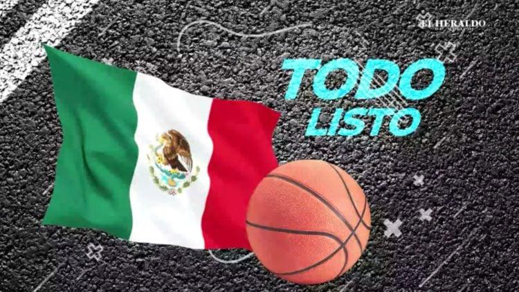 Luka Doncic será el gran atractivo del juego de la NBA en México