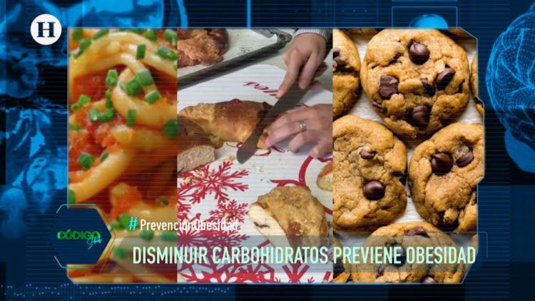 Obesidad-Carbohidratos-Salud-Prevcención-