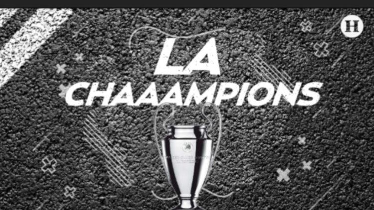 ¿Cuáles equipos avanzarán a los Octavos de Final en la Champions League_