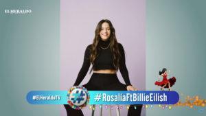 rosalia-anuncia-colaboracion-ingles-espanol-billie-eilish-tendencias