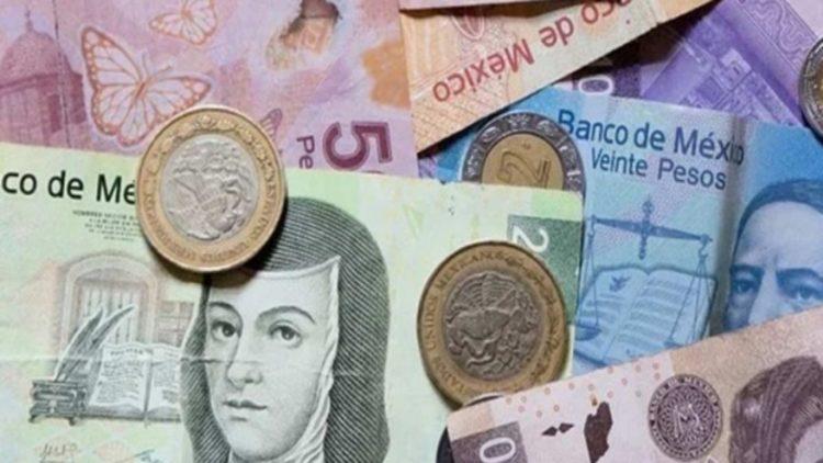 aumento salario mínimo México