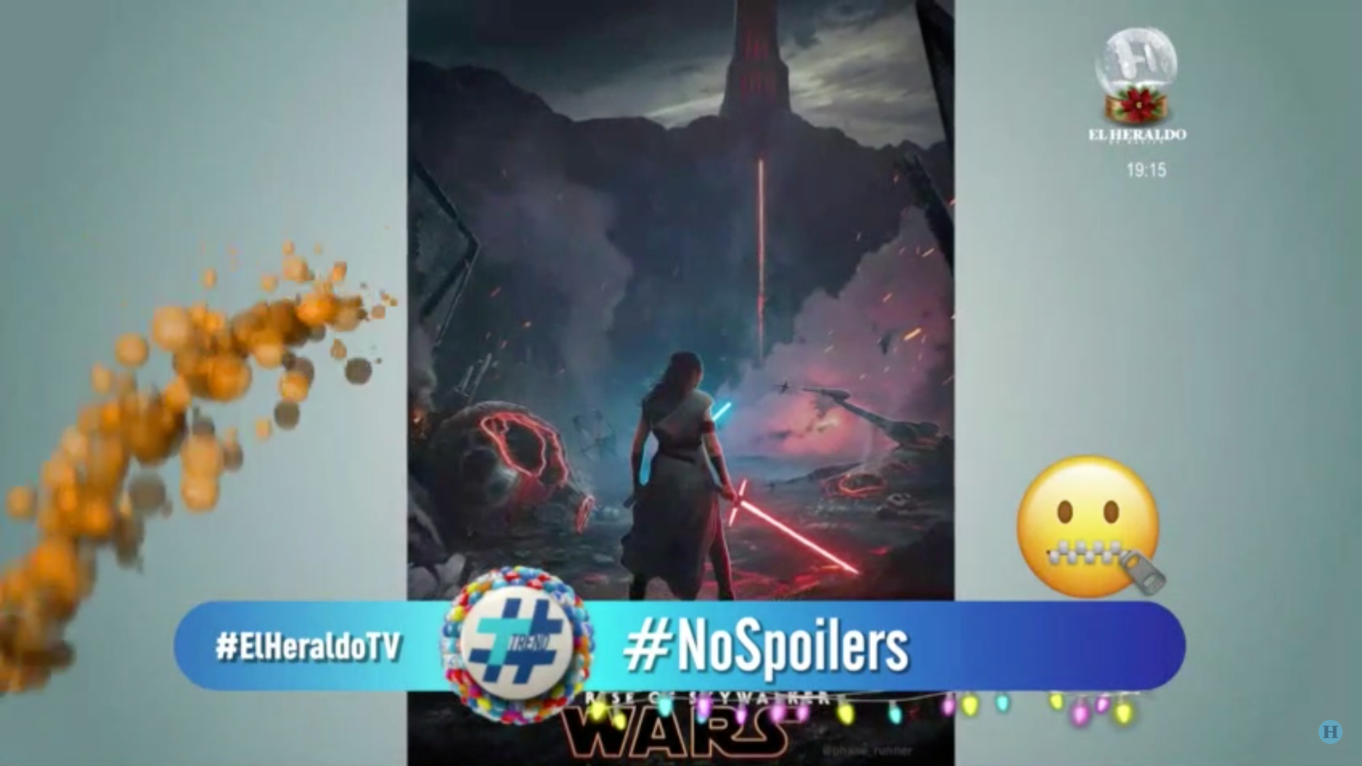 mark-hamill-suplica-fans-no-spoilear-star-wars-the-rise-of-skywalker-tendencias
