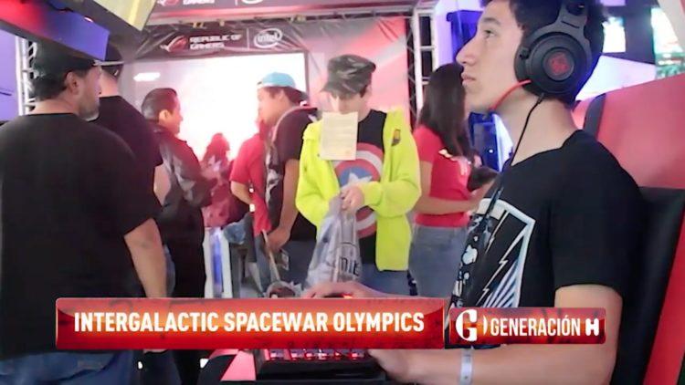 E-Sports, la especialización de los videojuegos que ahora son deporte