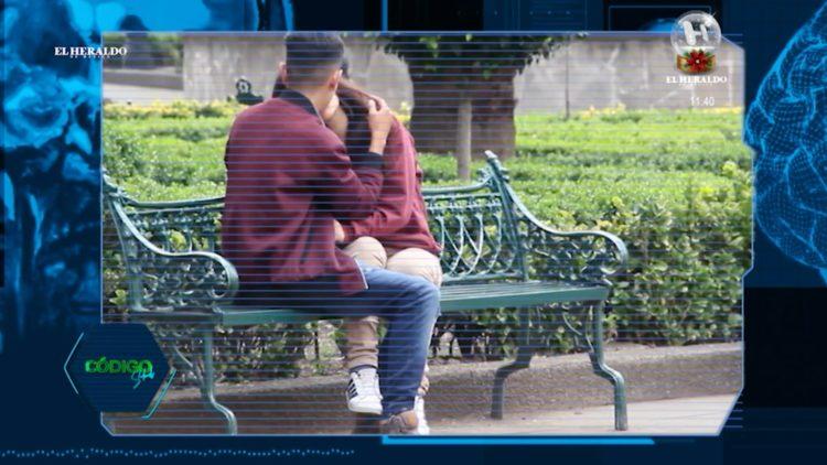 vida sexual 2020 Código Salud El Heraldo TV