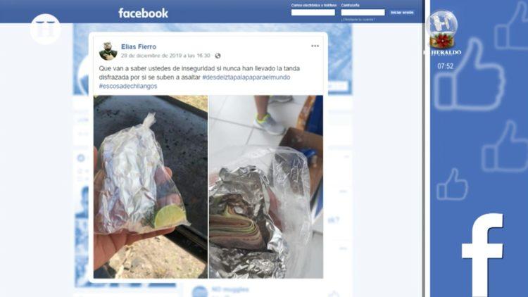 Tacos-Tanda-Dinero-Oculto-Delincuencia-Asaltos