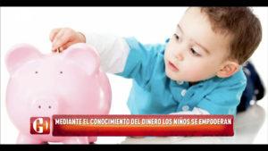 aprender-ahorrar-tener-educacion-financiera-desde-pequenos-administracion-ninos-juegos-dinero-finanzas
