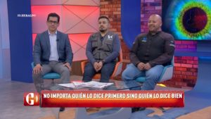 valor-reporteros-tarea-informar-rigor-periodistico-motoreporteros-noticias-heraldo-mexico