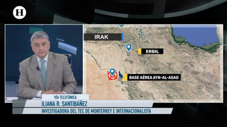 Conflicto-EUA-Irán-Guerra-Ataque-Trump