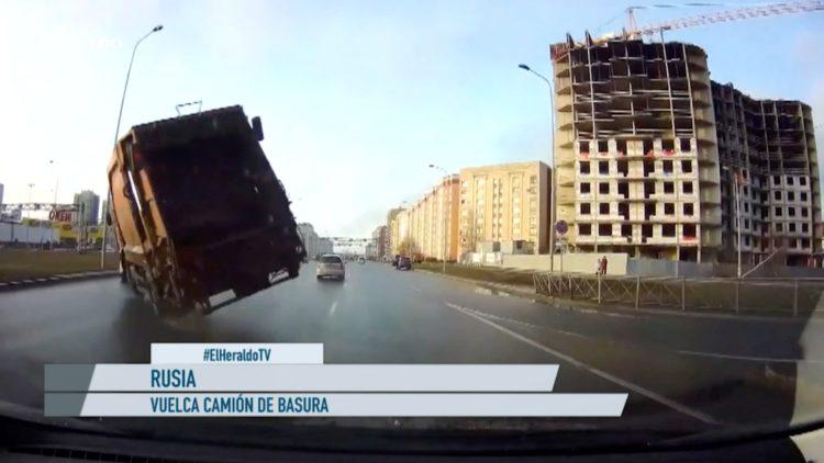 Accidente-Rusia-imprudencia-video