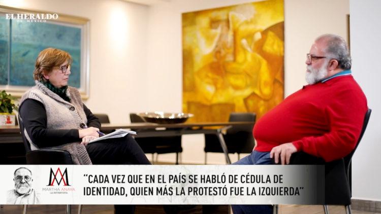 jose_newman_gobiernos_izquierda_control