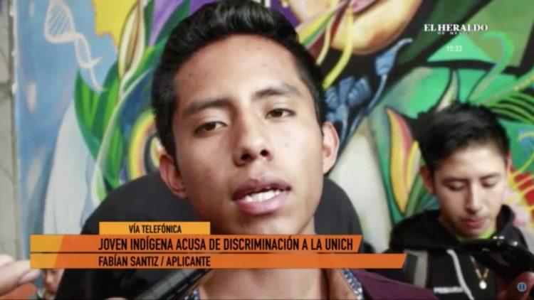 joven_indigena_chenalo_unich_corrupcion_huelga_hambre