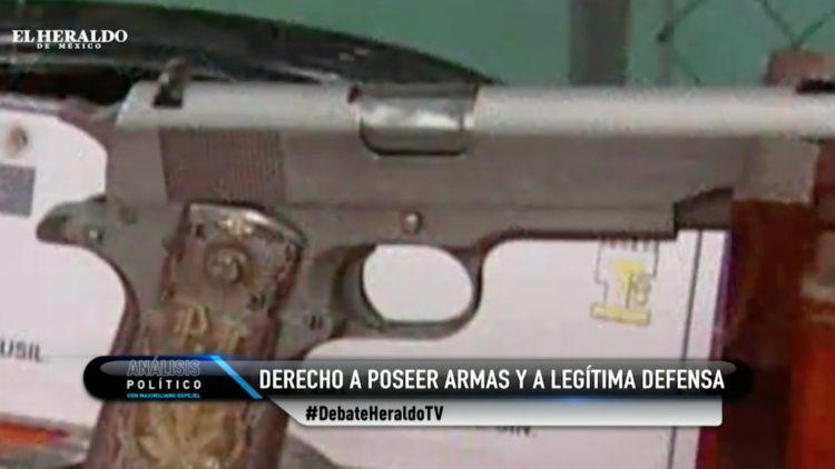 legitima_defensa_derecho_luchar_vida_inseguridad_codigo_penal