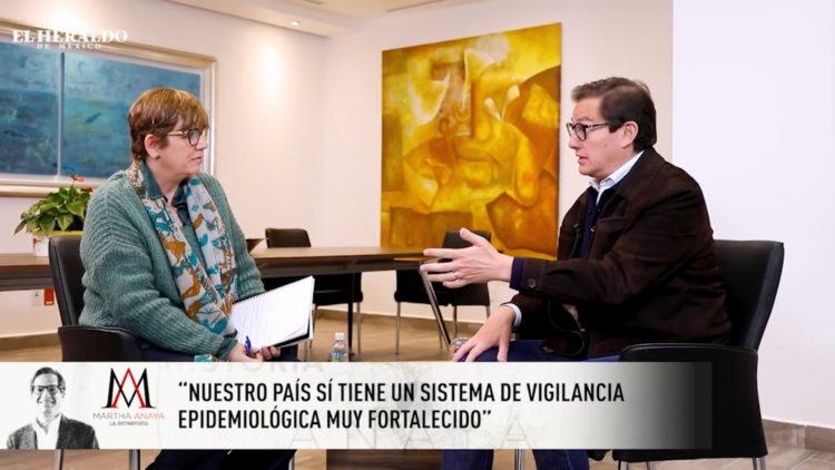 salomon_chertorivski_sistema_salud_mexico
