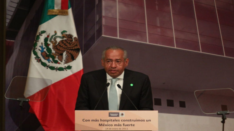 Sistema penal, reforma, error, Sistema judicial, NoticiasDeLaManana, ElHeraldoTV, AlejandroCacho,