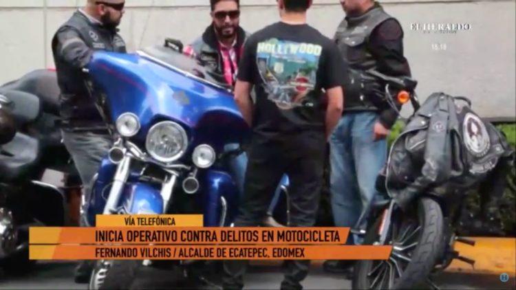 motocicletas_megaoperativos_ecatepec_combate_delincuencia