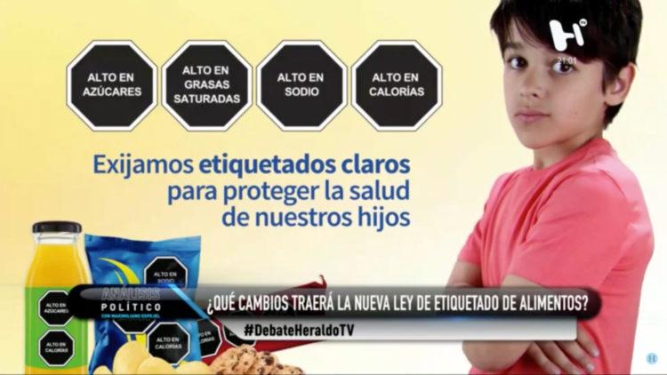 etiquetado_alimentos_industria_iniciativa_ley_obesidad_mexico
