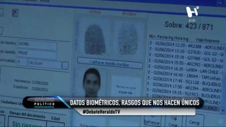 datos_biometricos_personales_ine_segob_vulneracion_seguridad