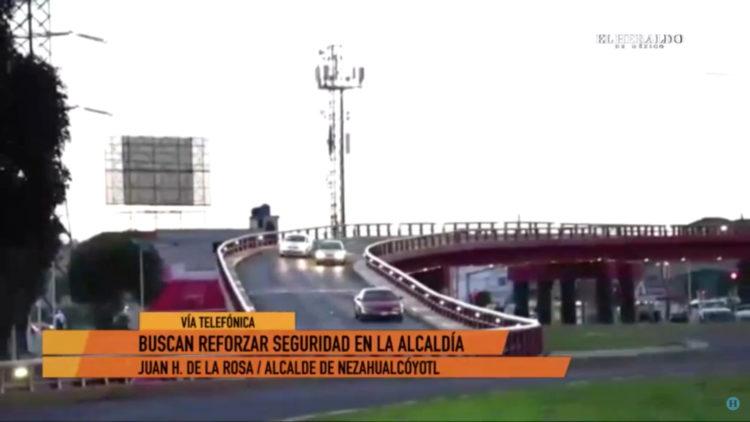 policias_nezahualcoyotl_edomex_combate_inseguridad_robo_transporte_carga_casa_habitacion