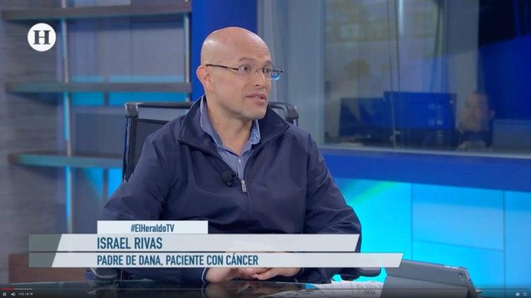 Ninos-Cancer-medicamentos-Desabasto-NoticiasDeLaManana-ElHeraldoTV-AlejandroCacho,