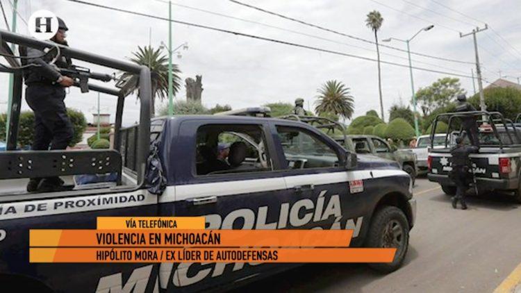 autodefensas_ninos_hipolito_de_la_mora_inseguridad_amlo_michoacan