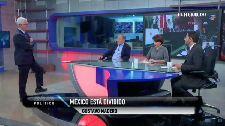 senado_javier_solorzano_mesa_analisis_reformas_batres_gustavo_madero