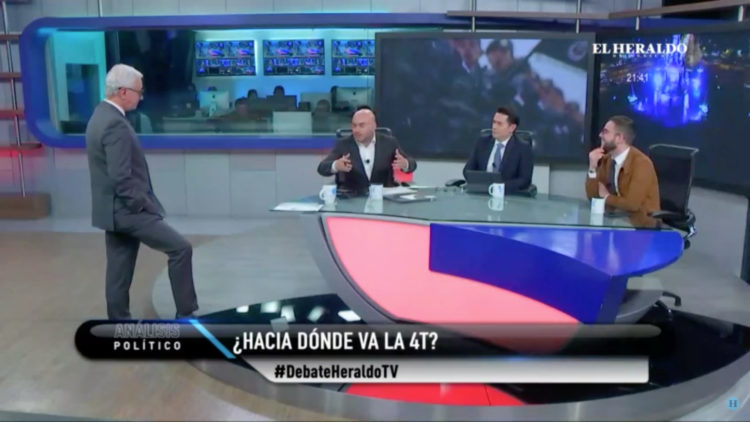 4t_gobierno_amlo_cambio_incapacidad_mexico_seguridad_salud_economia