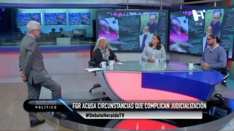femincidios_fiscal_mp_caso_mariana_lima_violencia_genero_mujeres