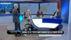 basada_Cartilla_Moral_expertos_debaten