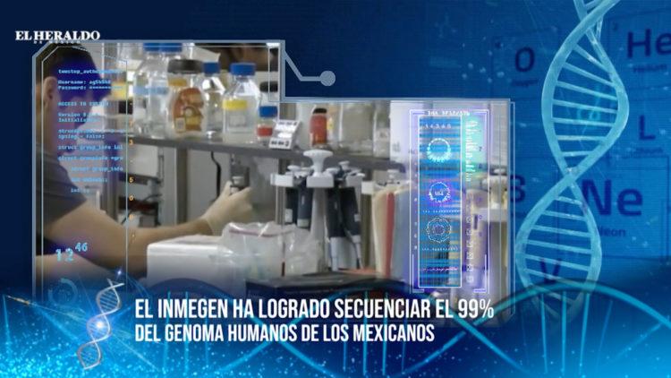 Medicina_genomica_IMEGEN