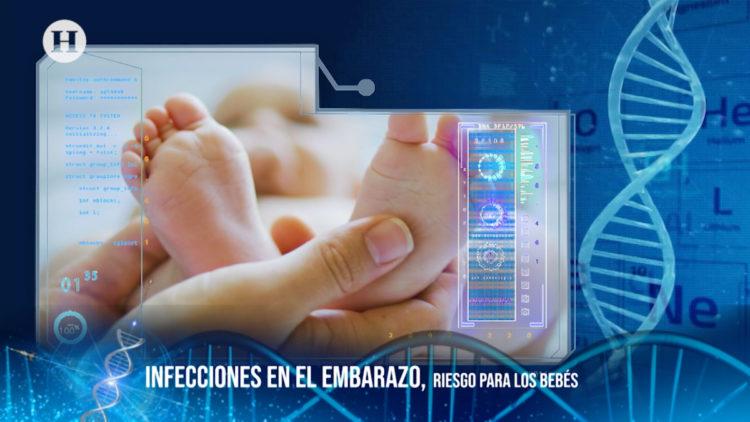 Infecciones_embarazo_bebe
