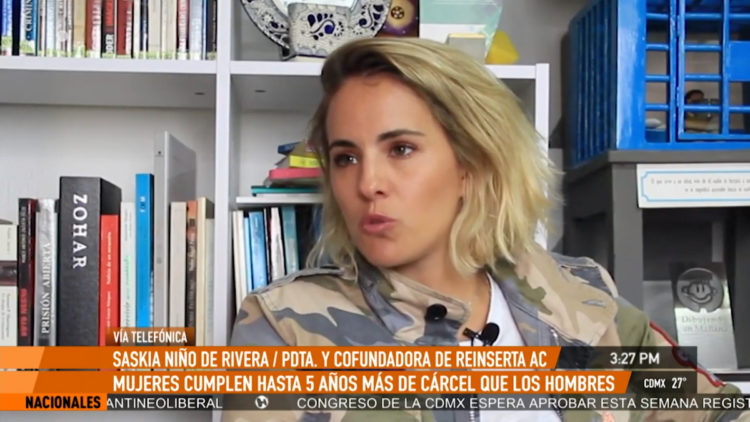 Mujeres_carcel_hombres_Saskia_Nino_de_Rivera_penales