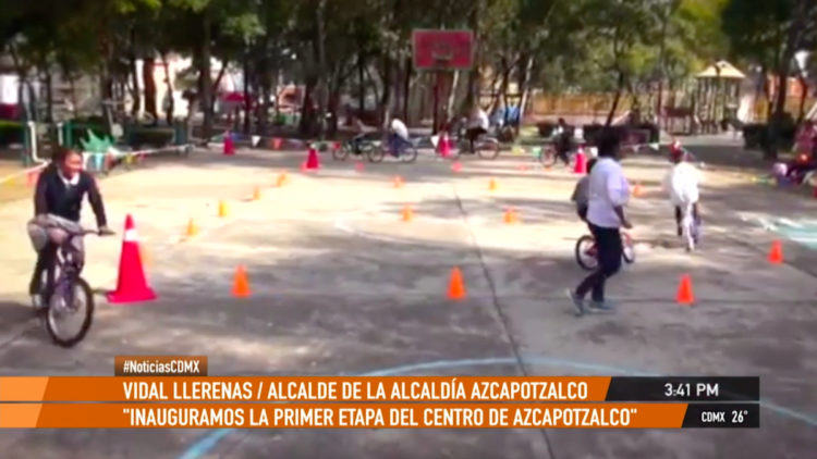 Vidal_Llerenas_revela_actividades_acciones_alcaldia_Azcapotzalco