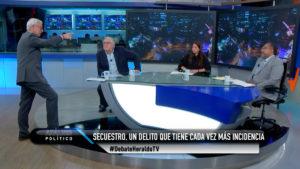 Aumento_secuestros_Mexico_debaten_expertos_victimas