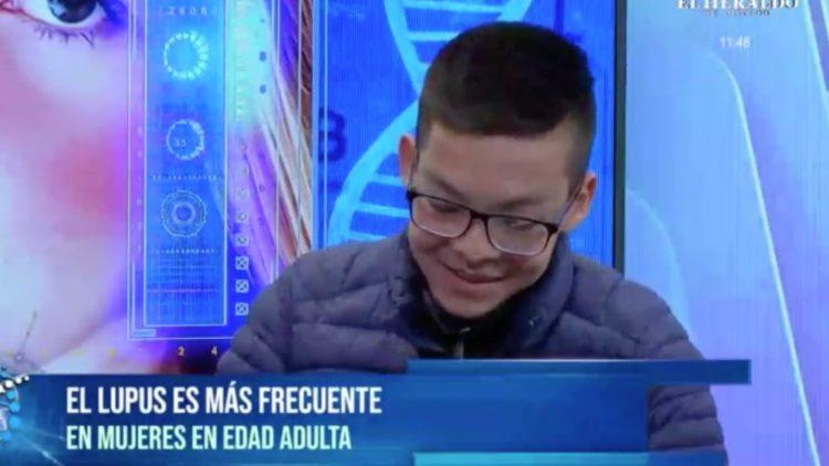 Victor Hernandez Tapia